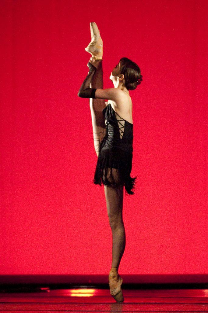 Ballet-helps-japan_102