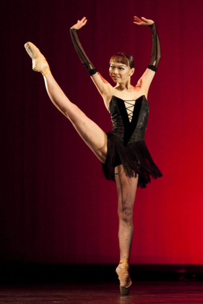 Ballet-helps-japan_103