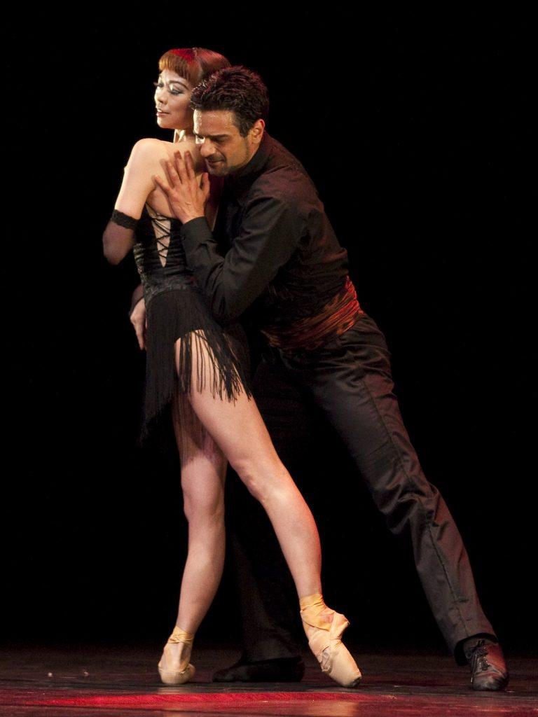 Ballet-helps-japan_109