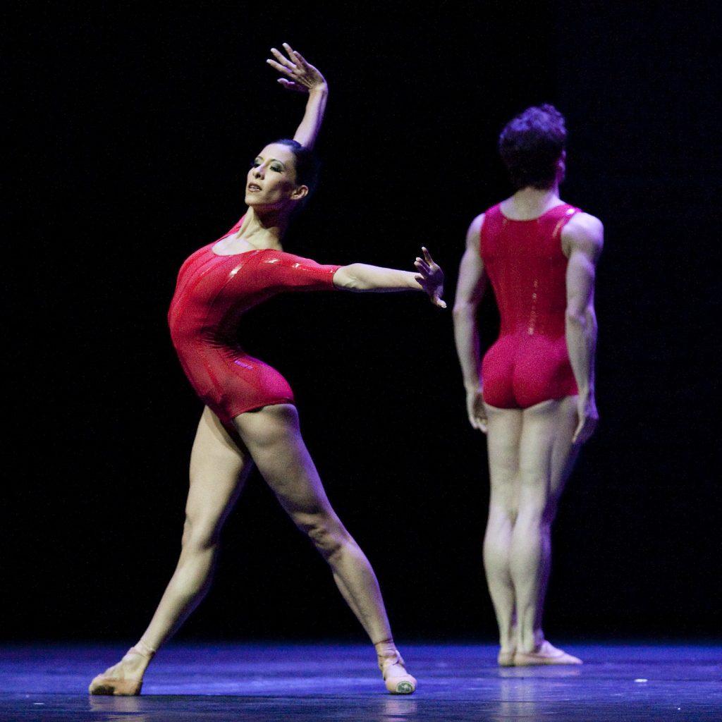 Ballet-helps-japan_116