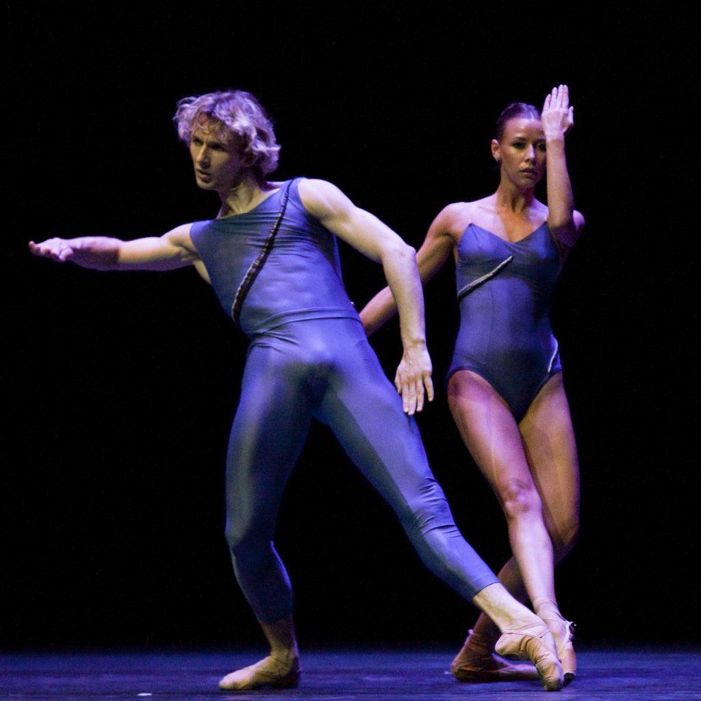 Ballet-helps-japan_122