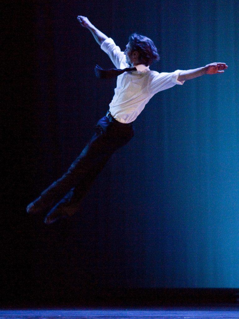 Ballet-helps-japan_134