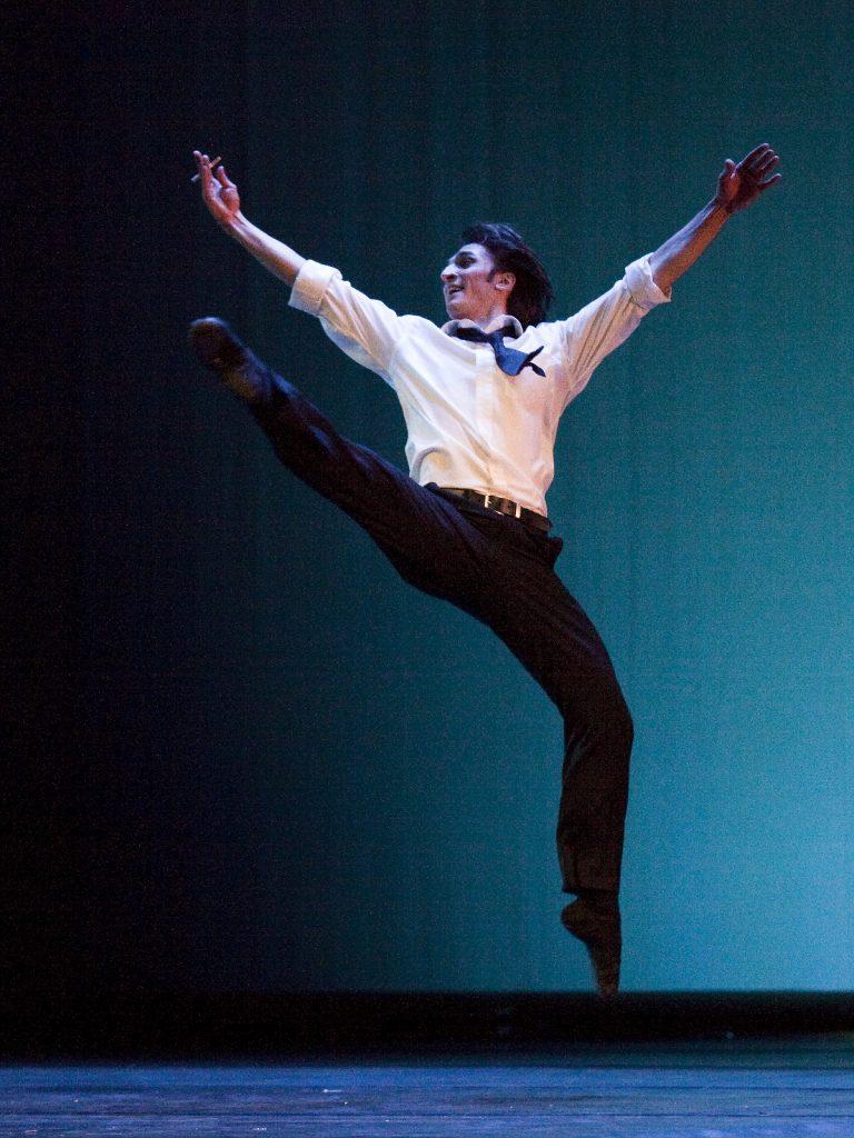 Ballet-helps-japan_136