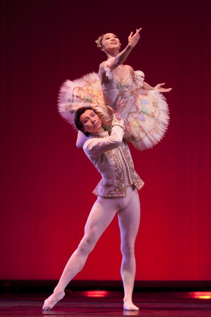 Ballet-helps-japan_137