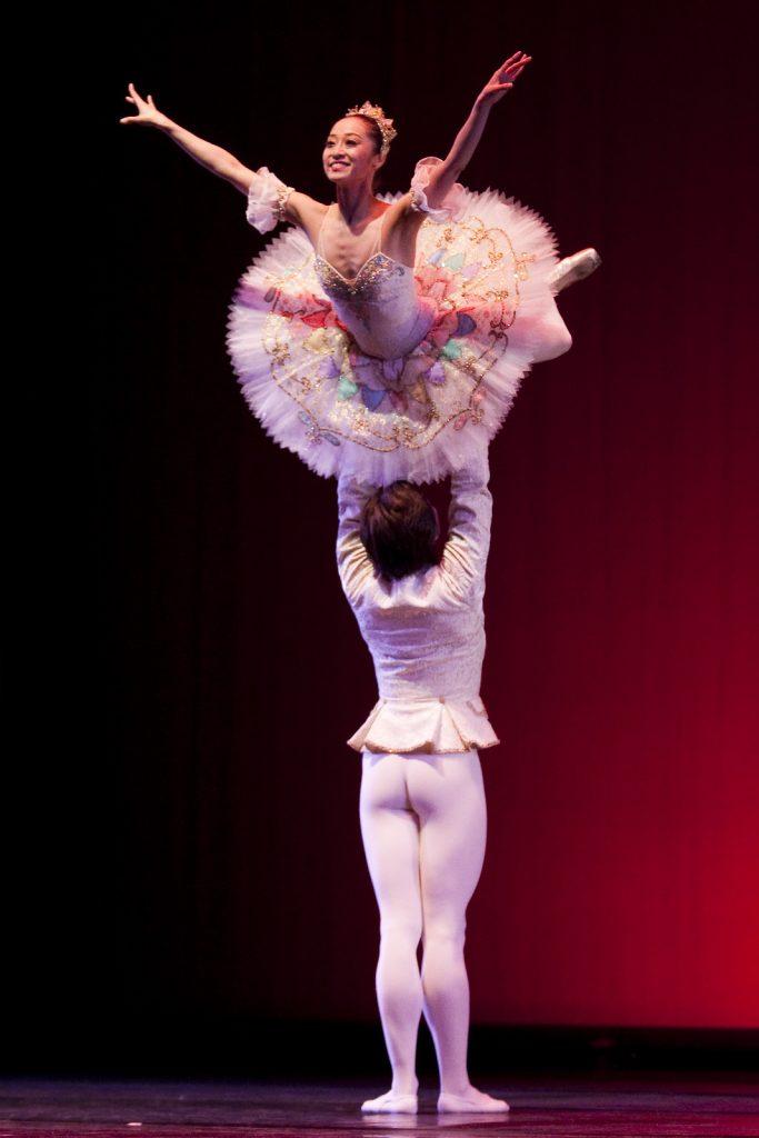 Ballet-helps-japan_138