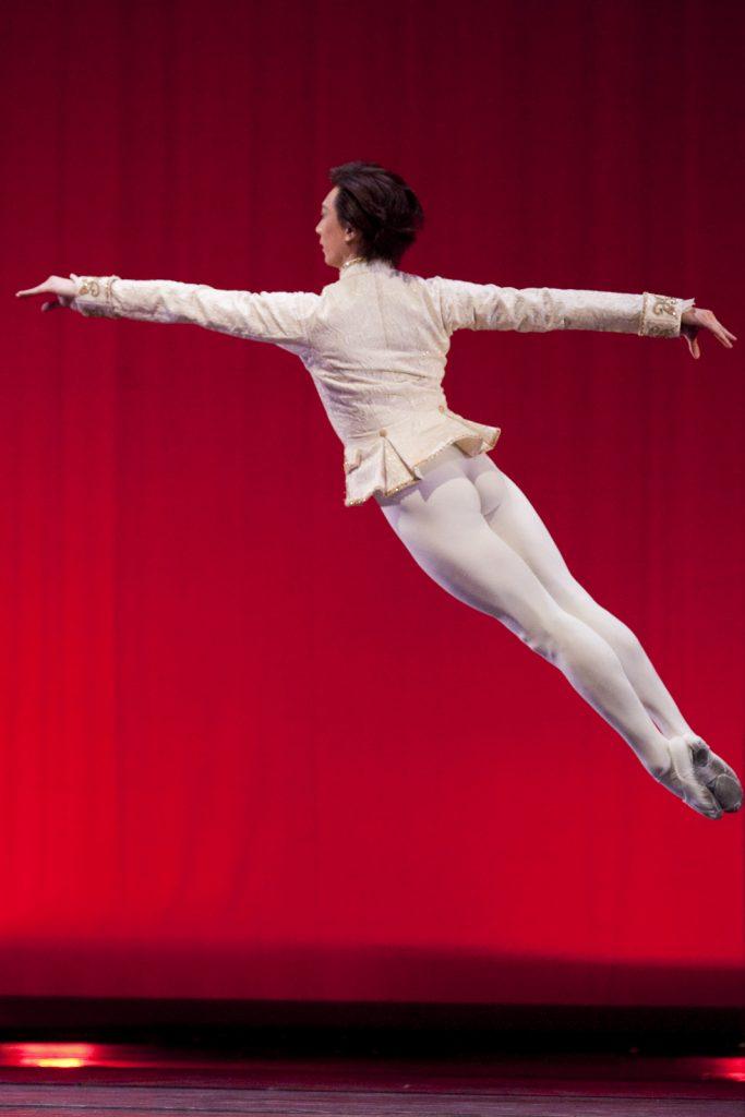 Ballet-helps-japan_139