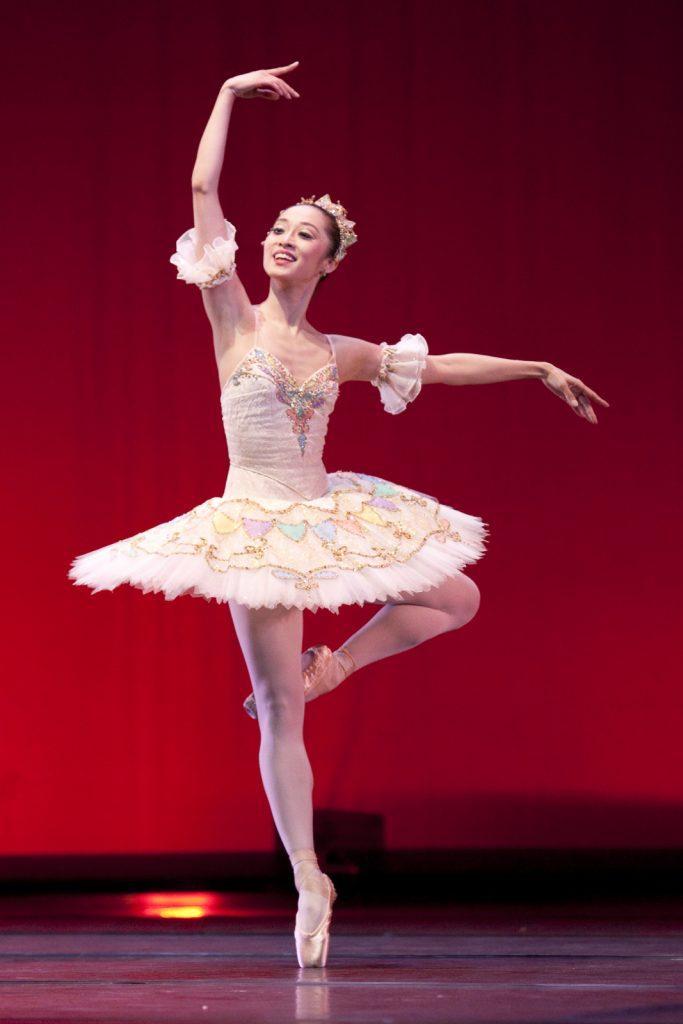 Ballet-helps-japan_141