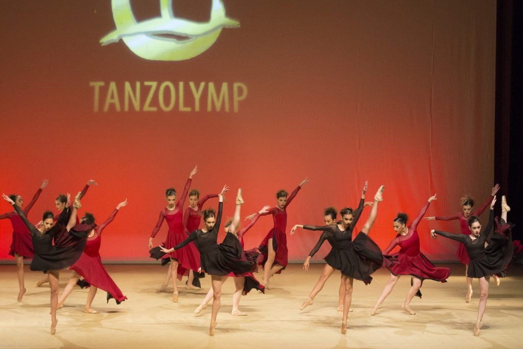 Tanzolymp_2018_001