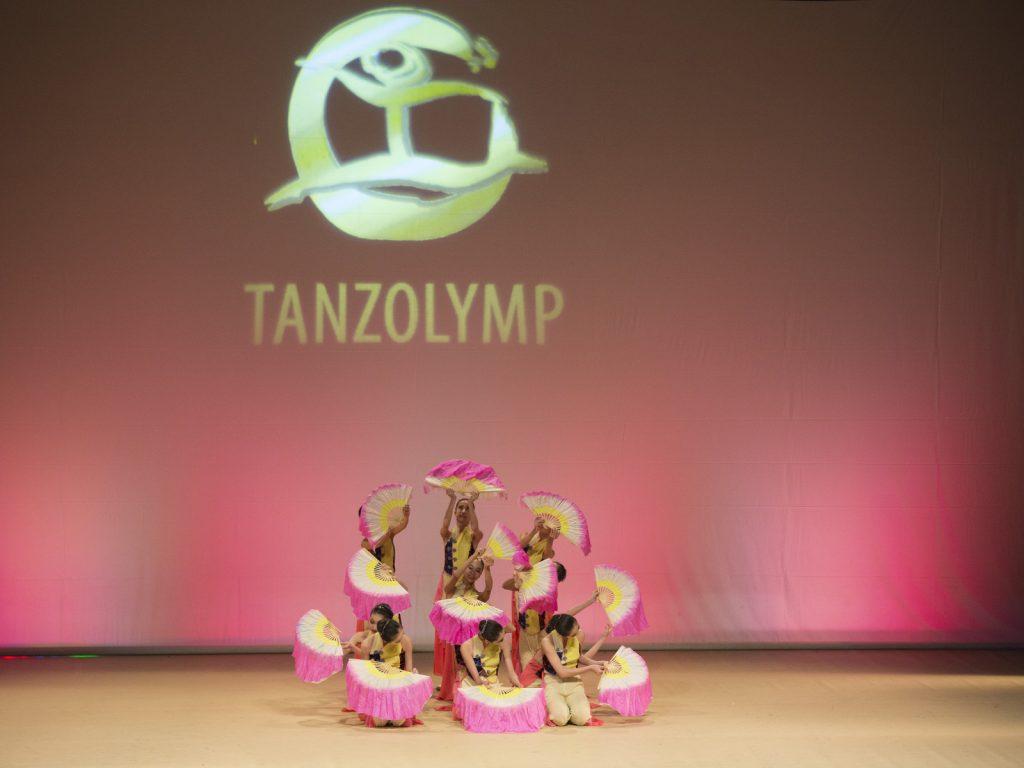 Tanzolymp_2018_002
