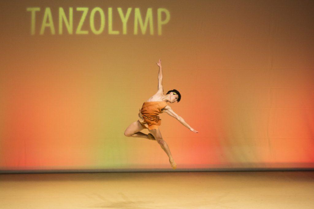Tanzolymp_2018_005