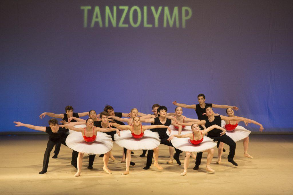 Tanzolymp_2018_013