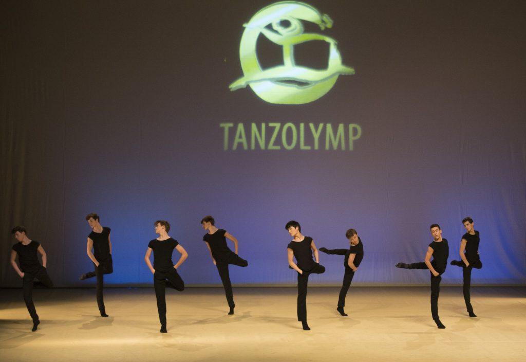 Tanzolymp_2018_014