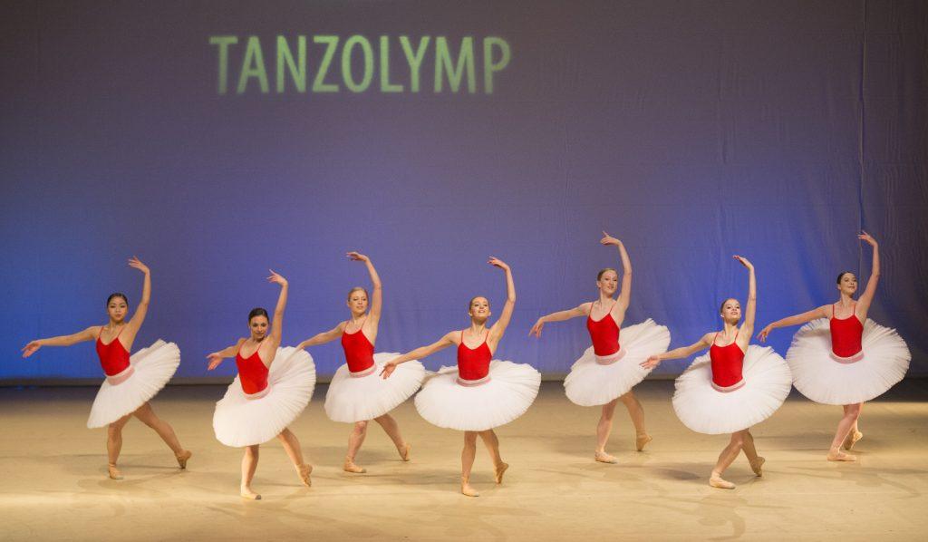 Tanzolymp_2018_015