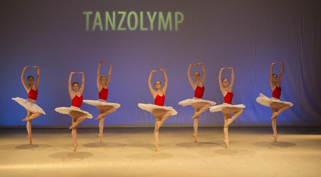 Tanzolymp_2018_016