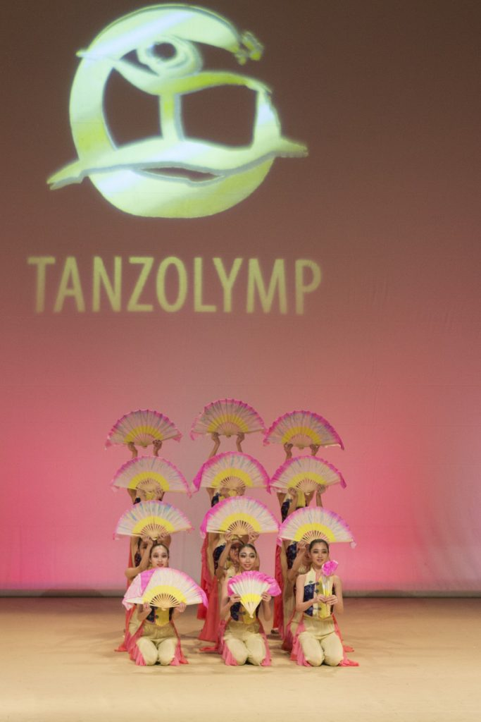 Tanzolymp_2018_019