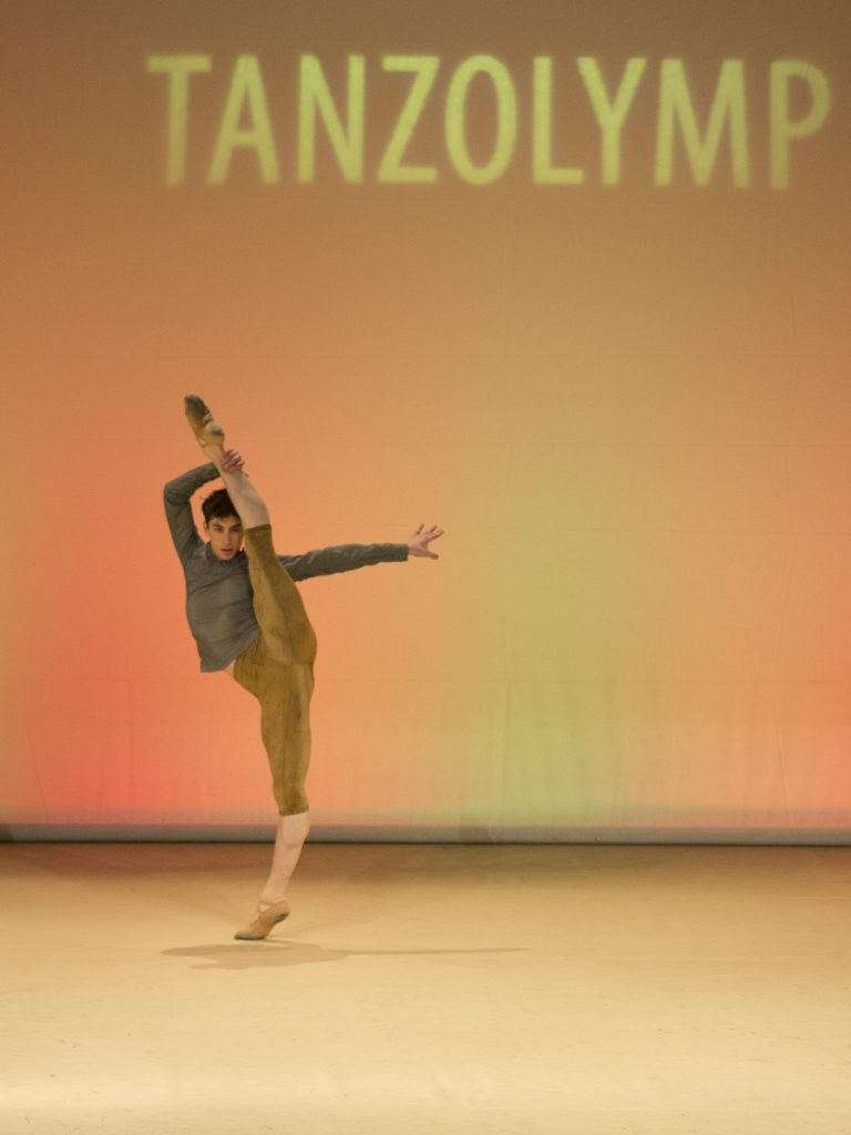 Tanzolymp_2018_020