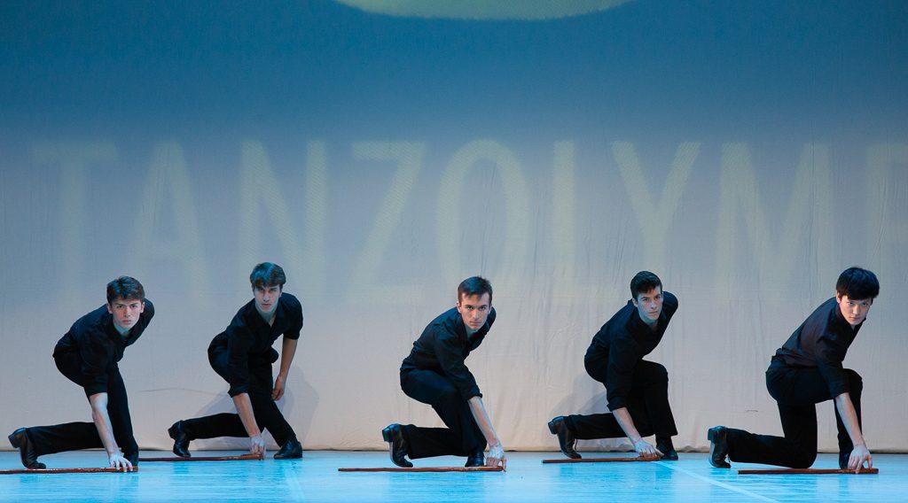 Tanzolymp_Gala2019__24