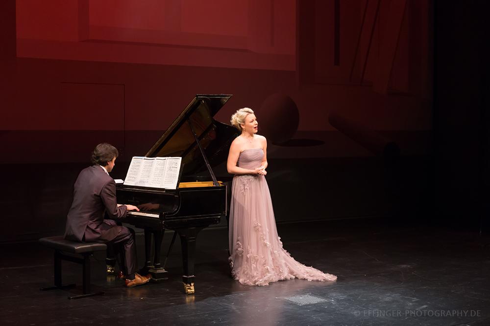 Anniversary_Opera_Gala_006