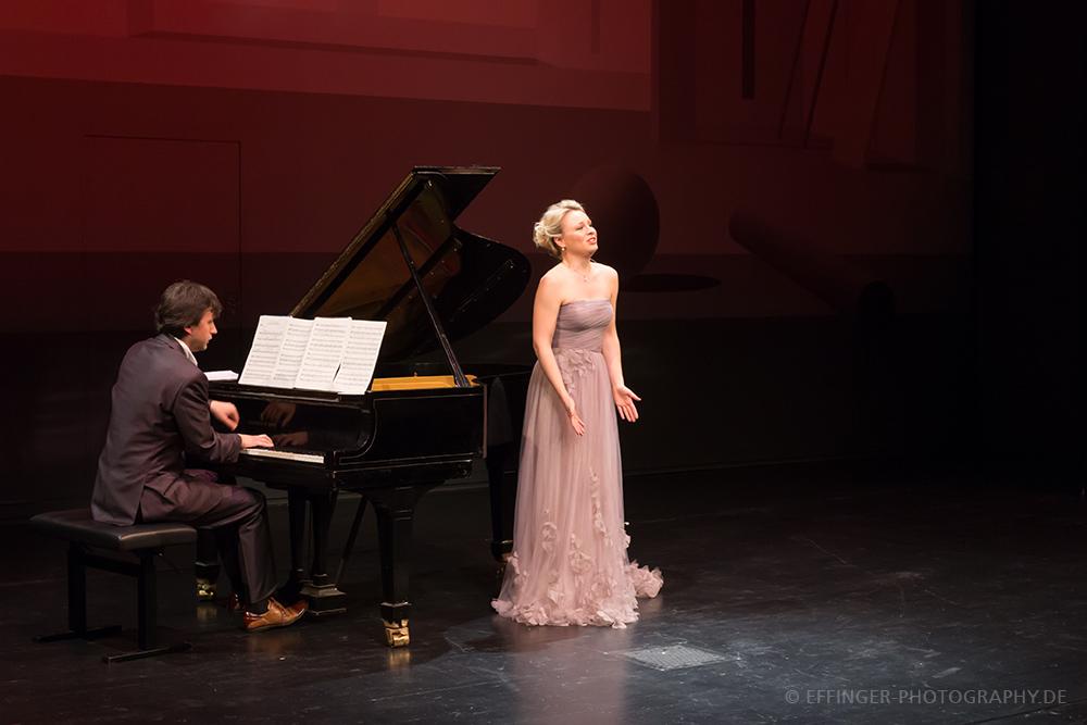 Anniversary_Opera_Gala_007