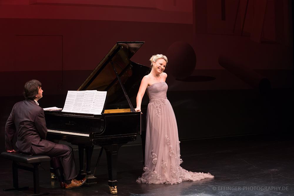Anniversary_Opera_Gala_010