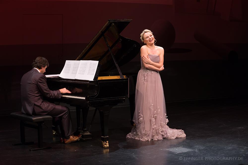 Anniversary_Opera_Gala_011