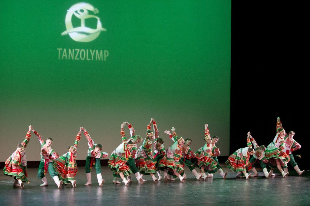 Tanzolymp_2013_094