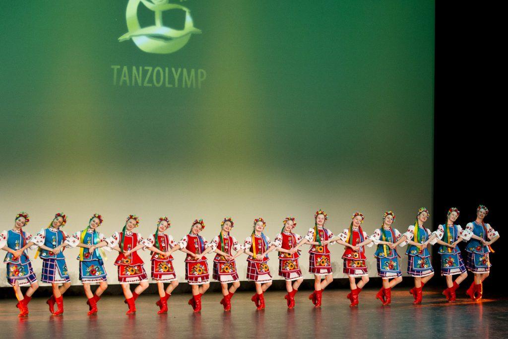 Tanzolymp_2013_268