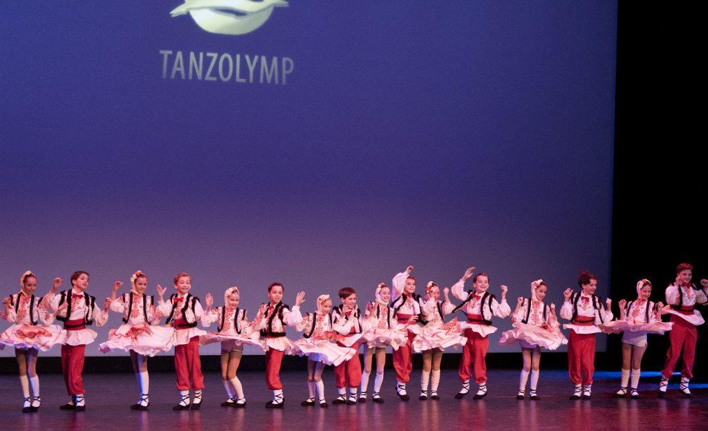 Tanzolymp_2013_285