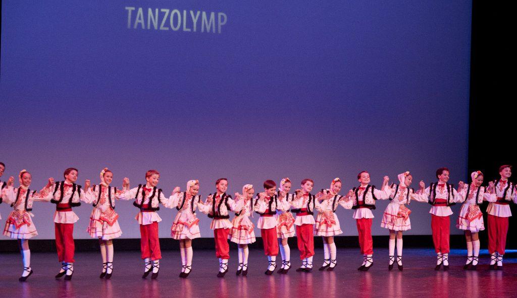 Tanzolymp_2013_286