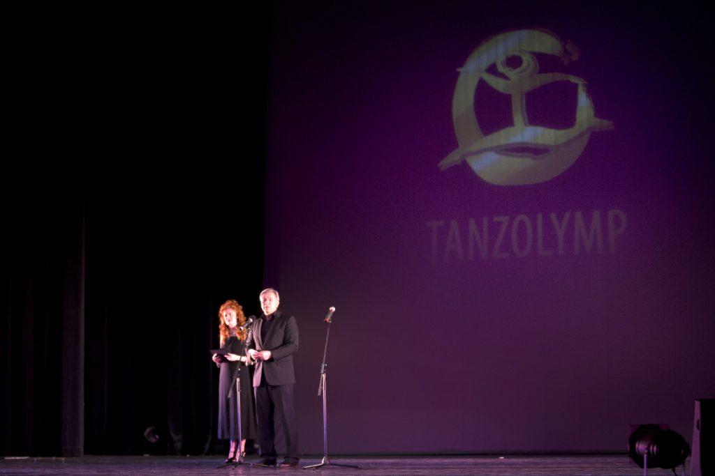 Tanzolymp_anniversary_gala_2013_004