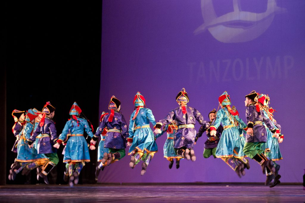 Tanzolymp_anniversary_gala_2013_027