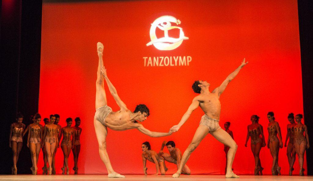 Tanzolymp_2016_022