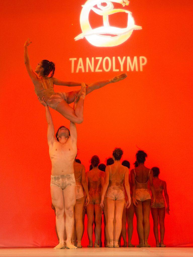 Tanzolymp_2016_024