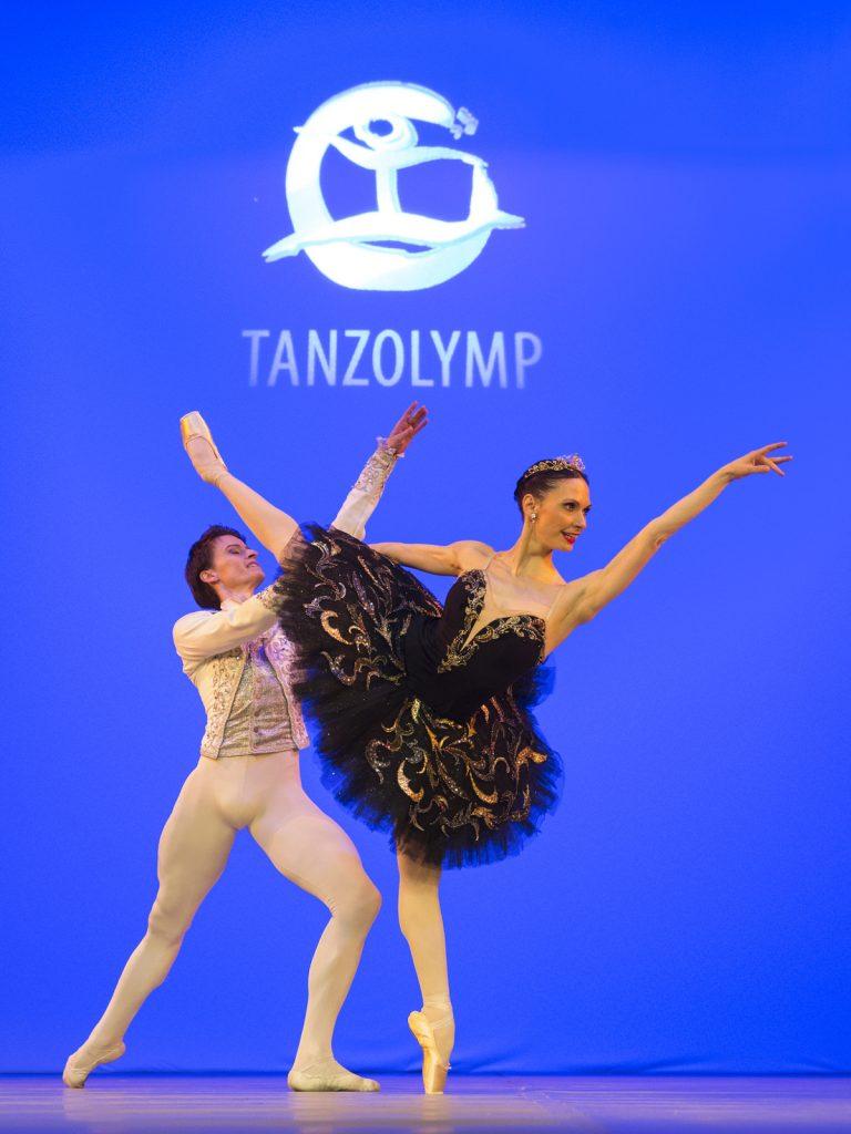 Tanzolymp_2016_025