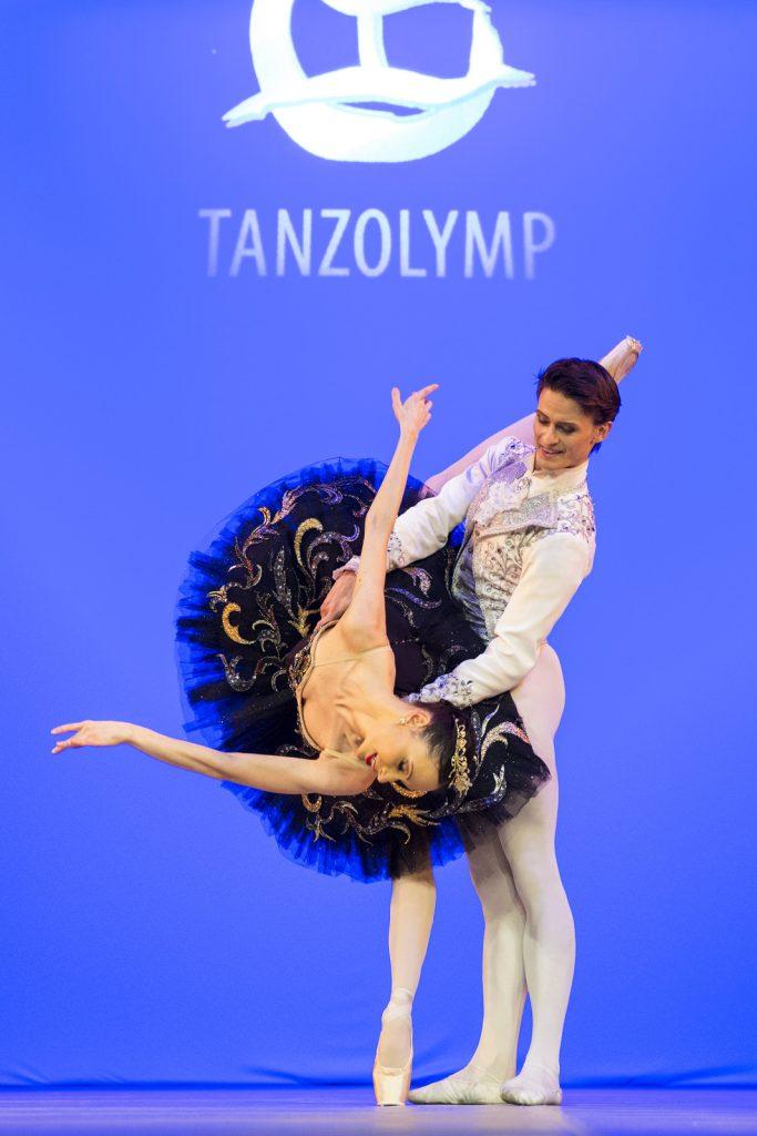 Tanzolymp_2016_026