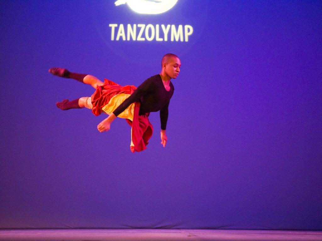 Tanzolymp_2016_033