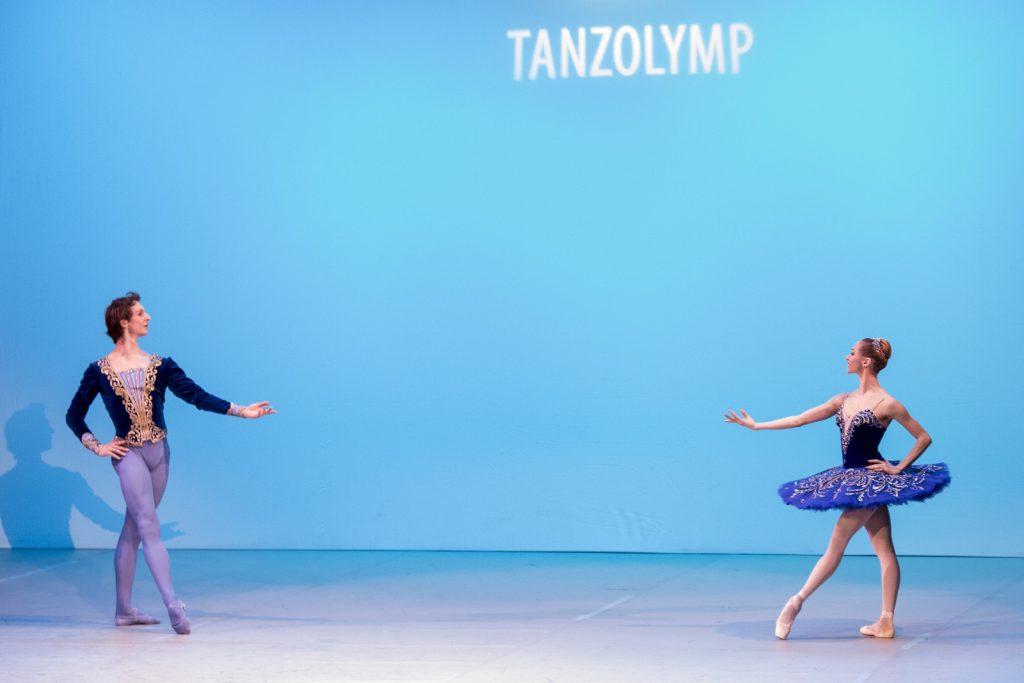 Tanzolymp_2017_004