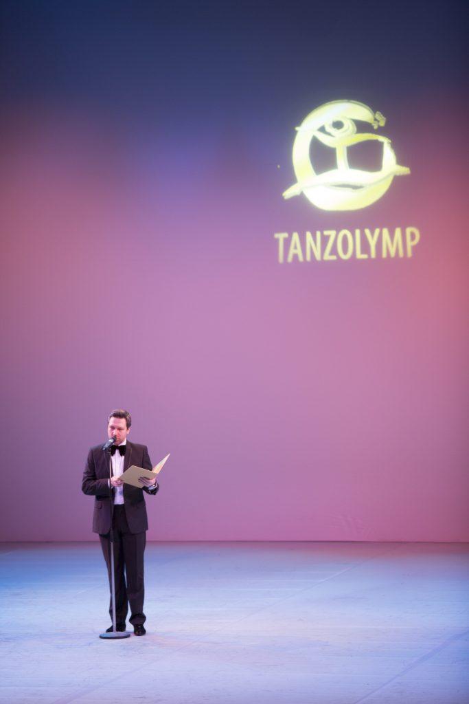 Tanzolymp_2017_091