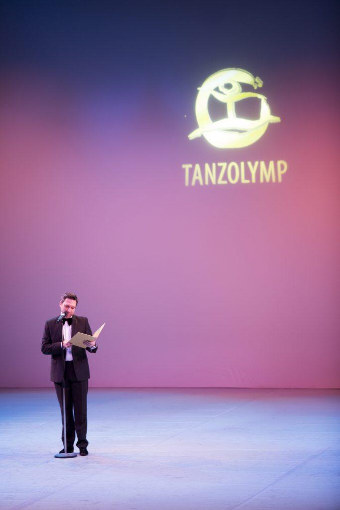 Tanzolymp_2017_092