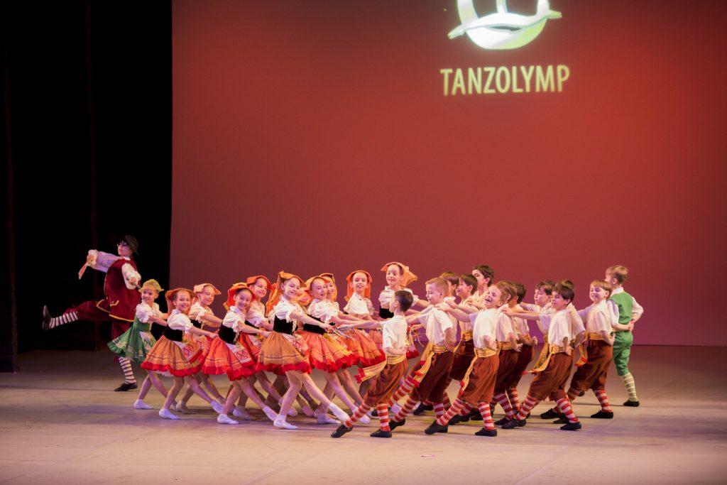 Tanzolymp_2017_105