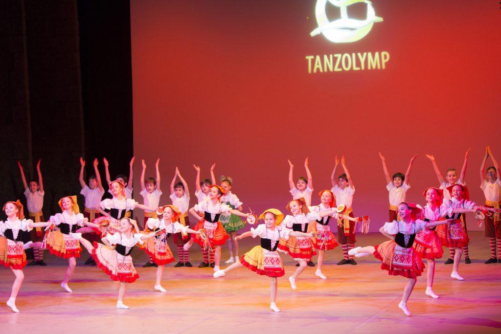 Tanzolymp_2017_117