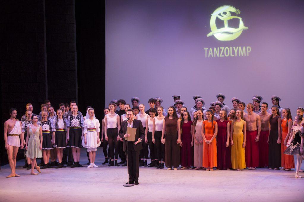 Tanzolymp_2017_214