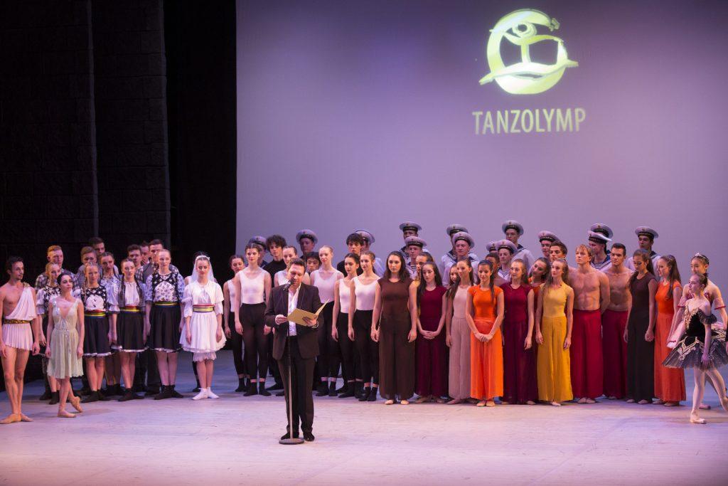 Tanzolymp_2017_215