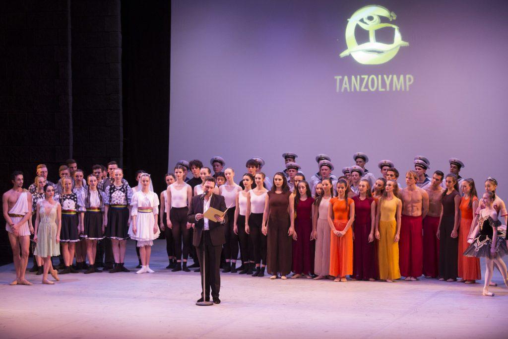 Tanzolymp_2017_216
