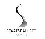 01_Staatsballett_Berlin_Logo