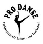 10_Pro-Danse