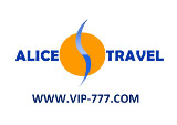 12_alice_travel