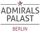 Admiralspalast_logo
