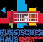 rhwk_logo150px