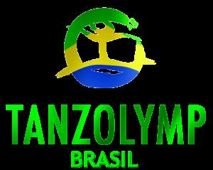 tanzolymp_brasil_logo